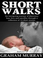 Short Walks