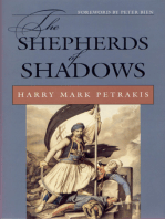 The Shepherds of Shadows