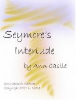 Seymore's Interlude