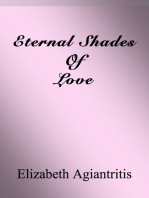 Eternal Shades Of Love