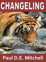 Changeling (Nexus 5)