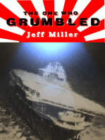 The One Who Grumbled