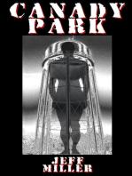 Canady Park