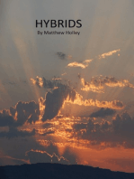 Hybrids (Revised)