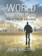 World Without Pain