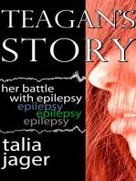 Teagan's Story