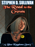 The Road to the Crown