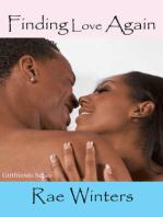 Finding Love Again