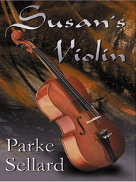 Susans Violin image