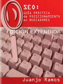 SEO: Guía Práctica de Posicionamiento en Buscadores