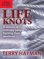 Life Knots