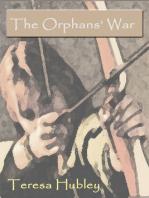 The Orphans' War
