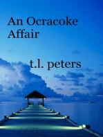 An Ocracoke Affair