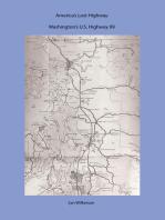 America's Lost Highway-Washington's U.S. Highway 99