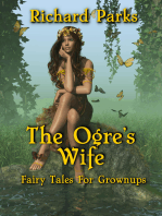 The Ogre's Wife