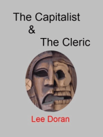 The Capitalist & The Cleric