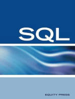 Microsoft SQL Server Interview Questions Answers, and Explanations: Microsoft SQL Server Certification Review
