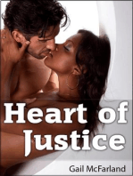 Heart of Justice