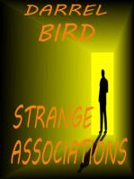 Strange Associations