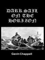 Dark Sail on the Horizon