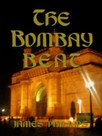 The Bombay Beat