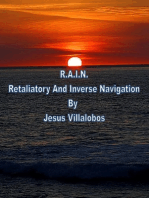 Retaliatory And Inverse Navigation