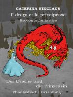 Il drago e la principessa