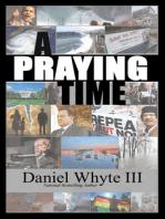 A Praying Time