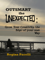 Outsmart the Unexpected