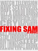 Fixing Sam