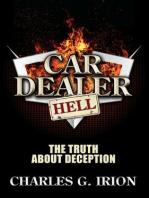 Car Dealer Hell