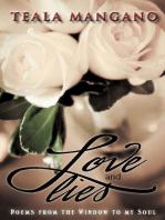 Love and Lies