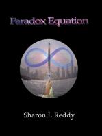 Paradox Equation