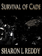 The Suvival of Cade