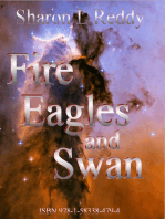 Fire Eagles and Swan
