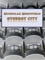 Synergy City