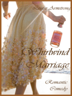 Whirlwind Marriage