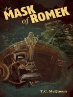 The Mask of Romek