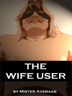 The Wife User