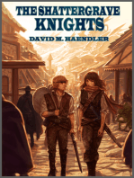 The Shattergrave Knights