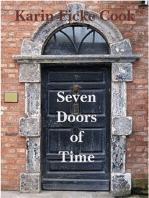 Seven Doors of Time