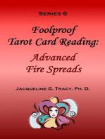 Foolproof Tarot Card Reading