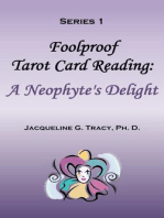 Foolproof Tarot Card Reading