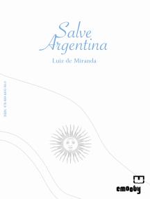 Salve Argentina