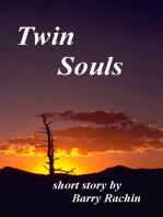 Twin Souls
