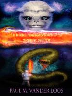 The Wizard's Sword