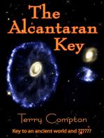 The Alcantaran Key