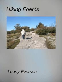 Hiking Poems