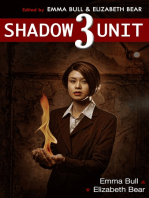 Shadow Unit 3