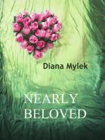 Nearly Beloved